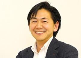 Tomoki Matsuyama - 株式会社温故知新 代表取締役ホテル・旅館運営。運営支援、コンサルティングhttp://www.okcs.co.jp/元・(株)星野リゾート取締役元・ボストン・コンサルティング・グループ