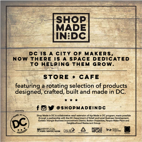 Dionna Dorsey for Shop Made in DC - Marketing.png
