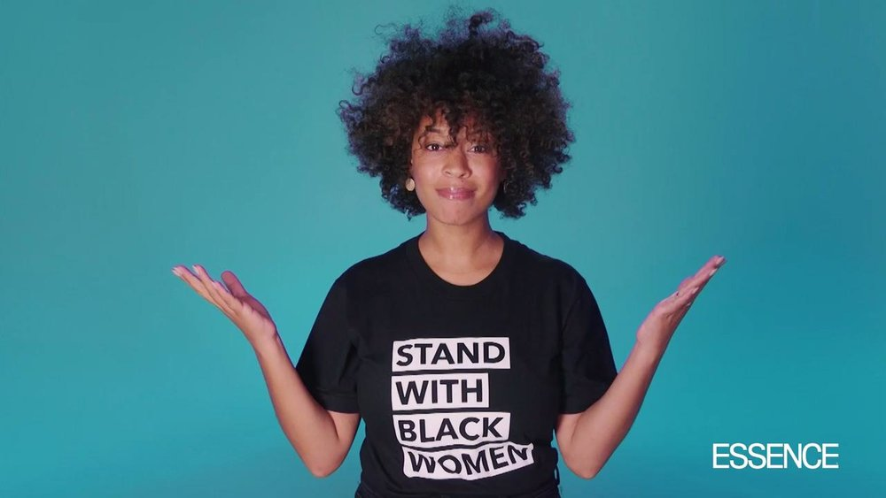 Stand With Black Women - Essence.jpg