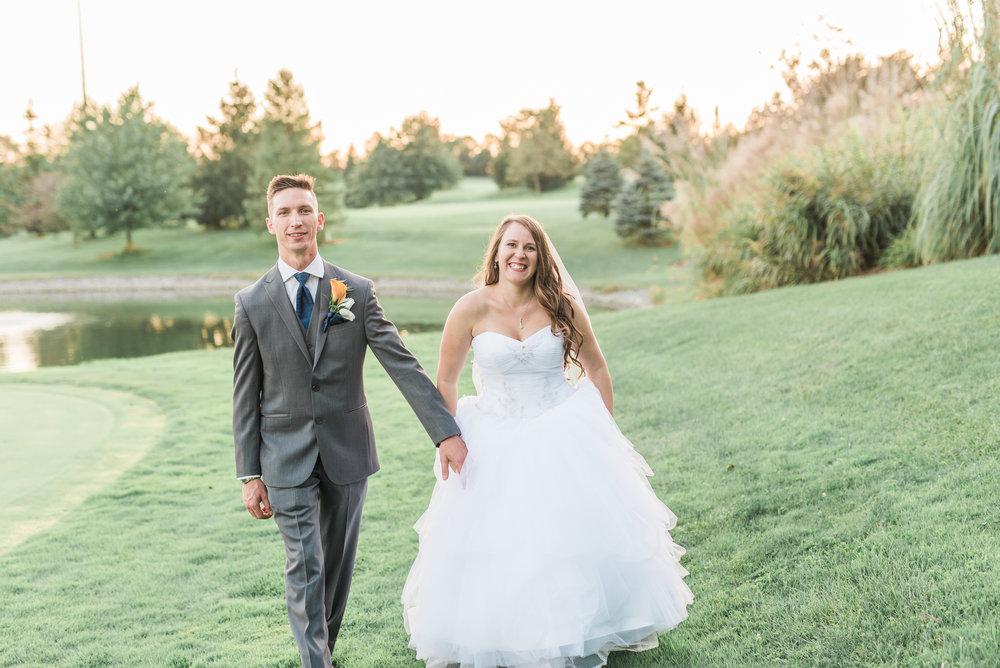 miller-wedding-655.jpg
