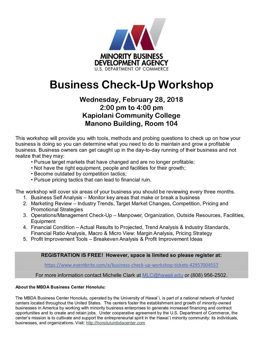 Business Check Up Workshop.jpg