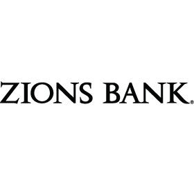 zions-bank-logo.jpg