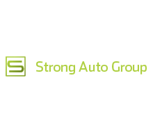 strong-auto-group.jpg