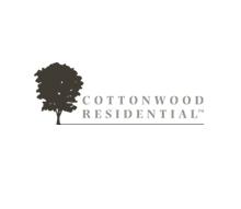 cottonwood-residential-logo.jpg