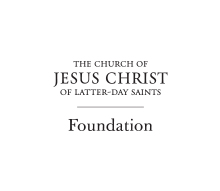 lds-foundation.jpg