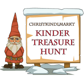 kinder-treasure-hunt.jpg