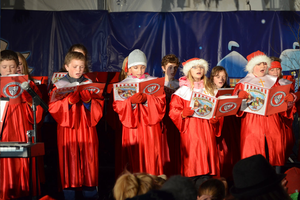 st-nicholas-parade-children-singing.jpg