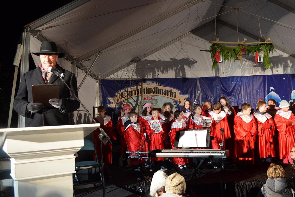 st-nicholas-parade-speaker-and-choir.jpg