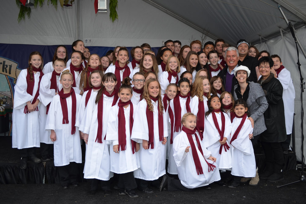 march-of-the-gnomes-one-voice-childrens-choir-with-president-uchtdorf.jpg