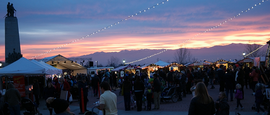 christkindlmarkt-slc-evening.jpg