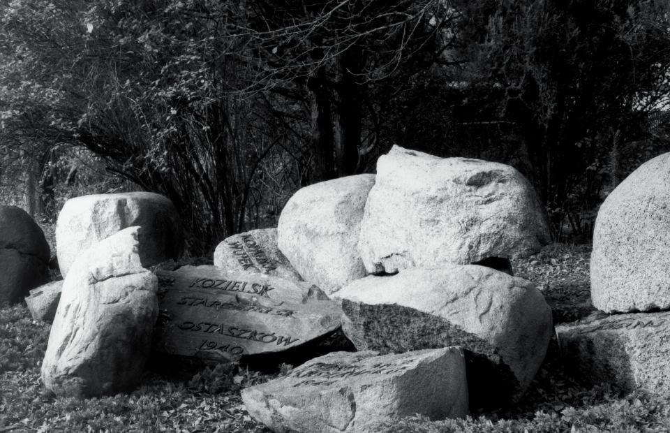 Pomnik katyński.jpg