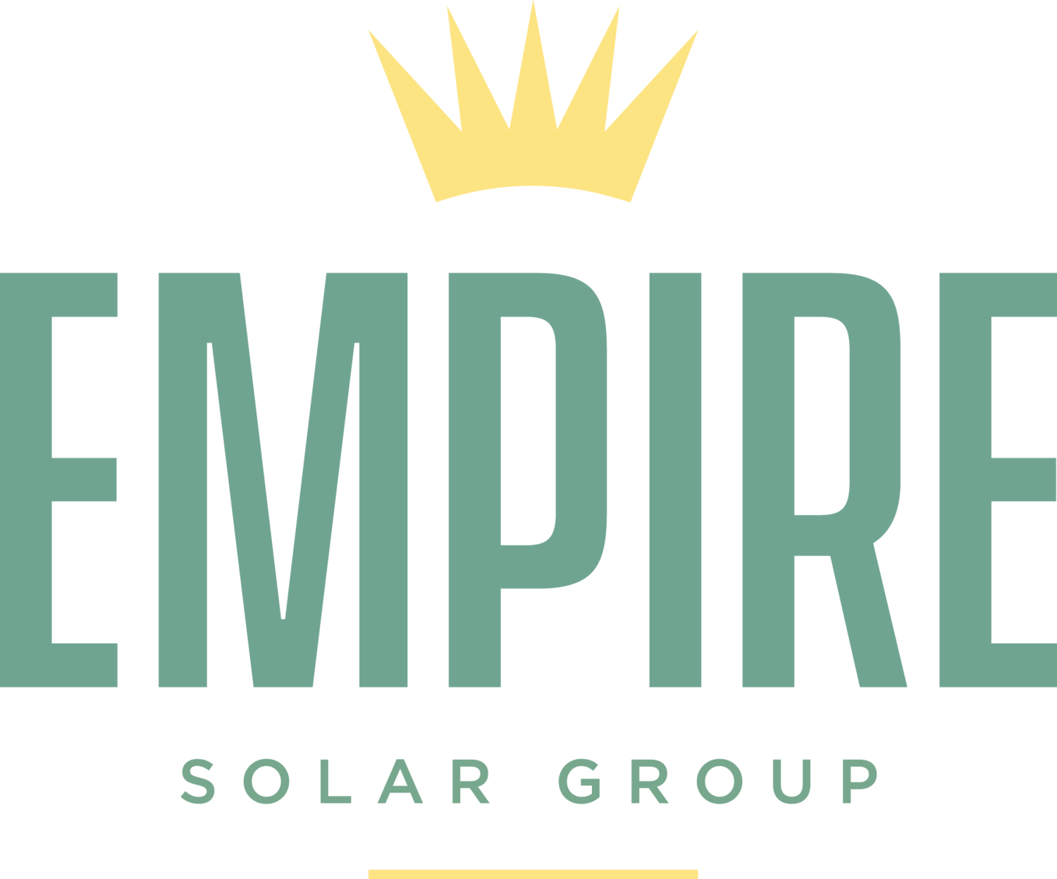 Empire Solar Group