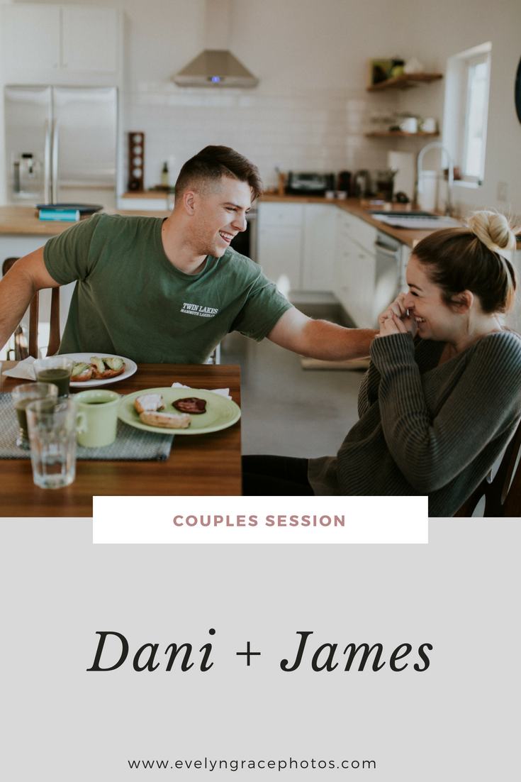 Dani + James couples session.png