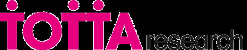 Logo Totta -zonder achtergrond.png