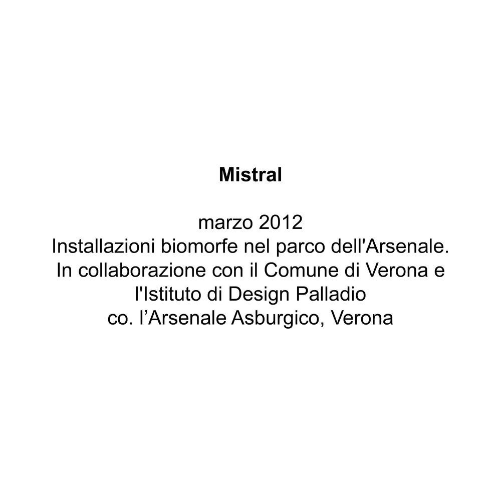 mistral.jpg