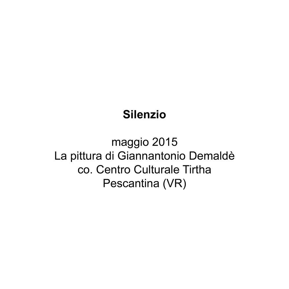 silenzio.jpg