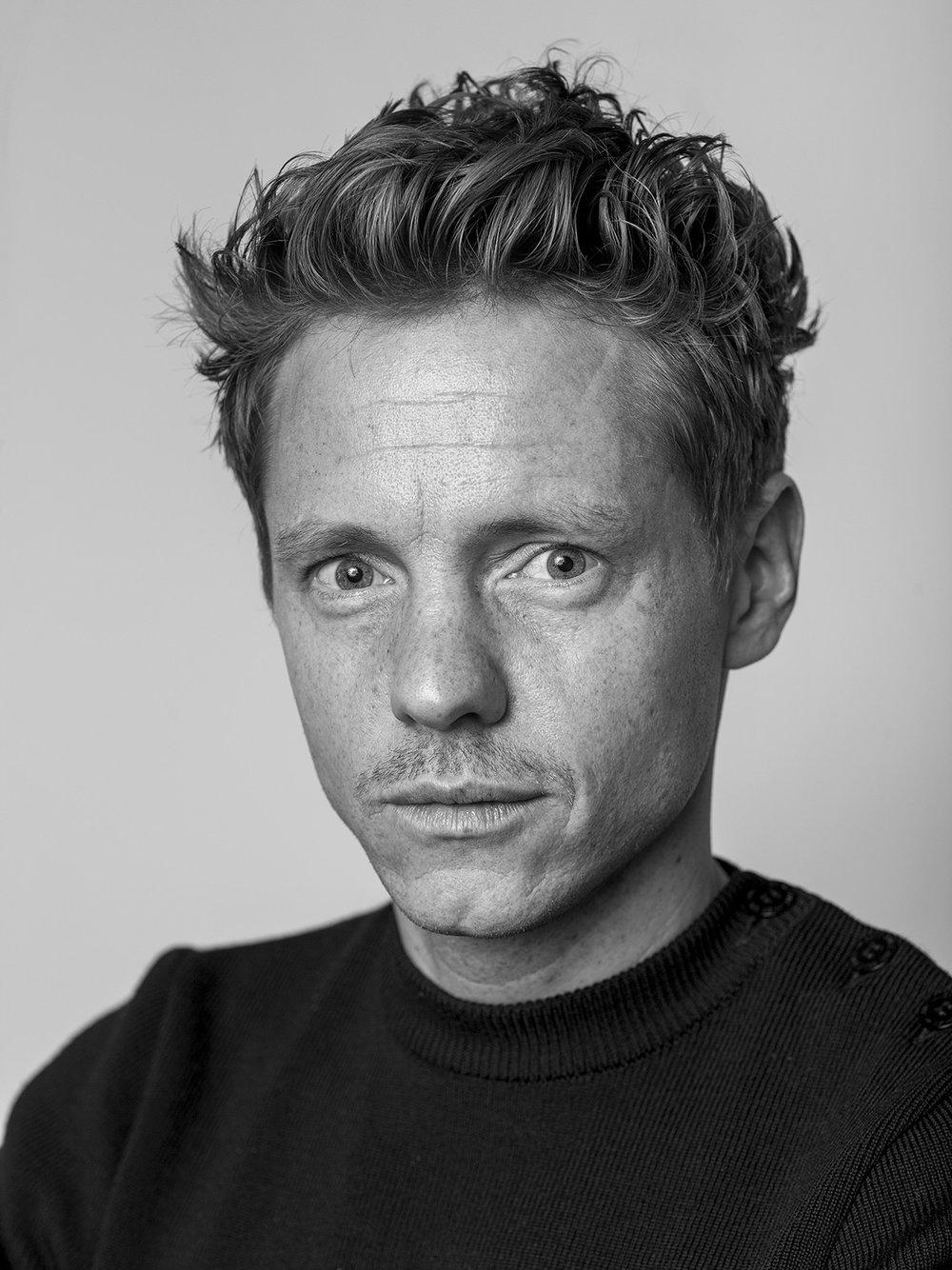 Pieter Henket