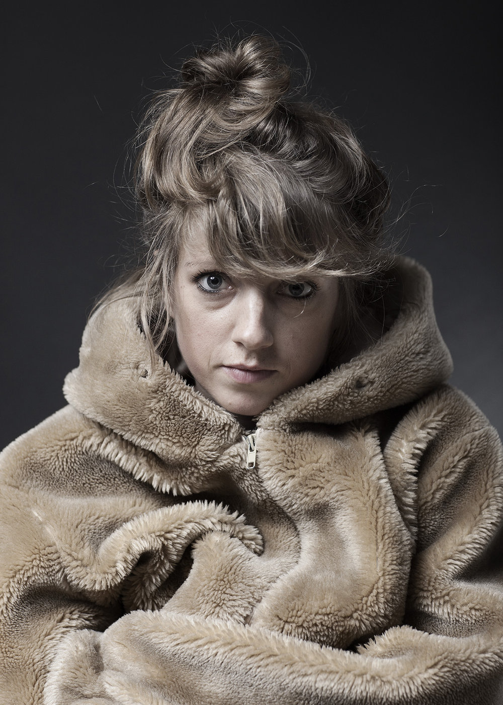 An-Sofie Kesteleyn