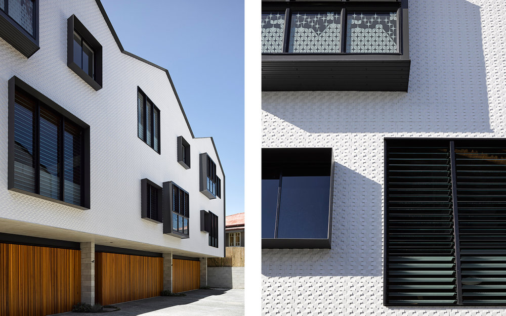 REFRESHDESIGN_habitat-on-terrace facade details