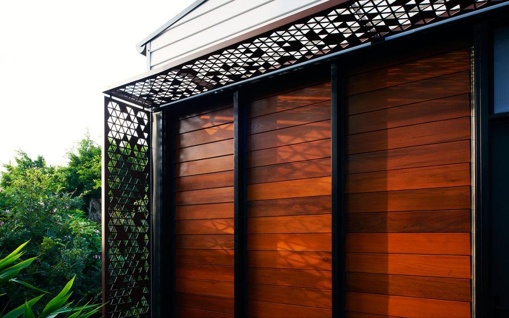 REFRESHDESIGN_Wgbba-gardenhouse_02.jpg
