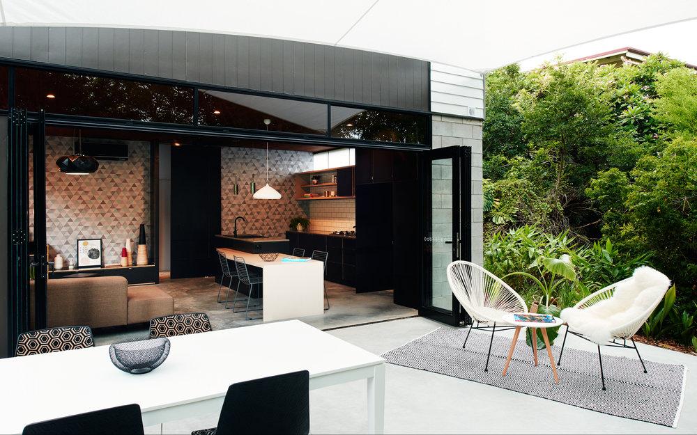 REFRESHDESIGN_Wgbba-gardenhouse_09.jpg