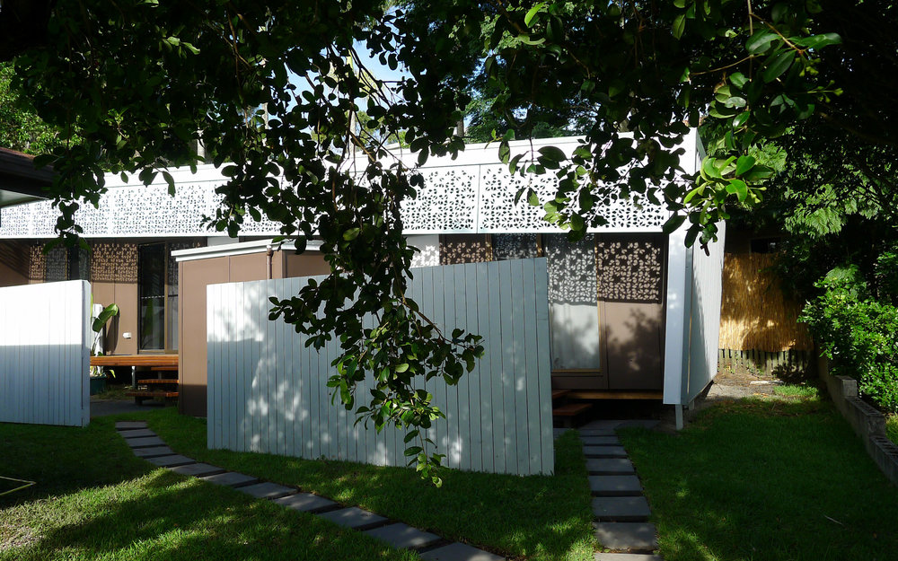 REFRESHDESIGN_Byron-gardenhouse_06.jpg