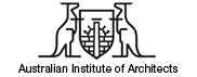 R*_membership_Australian-Institute-of-Architects.jpg