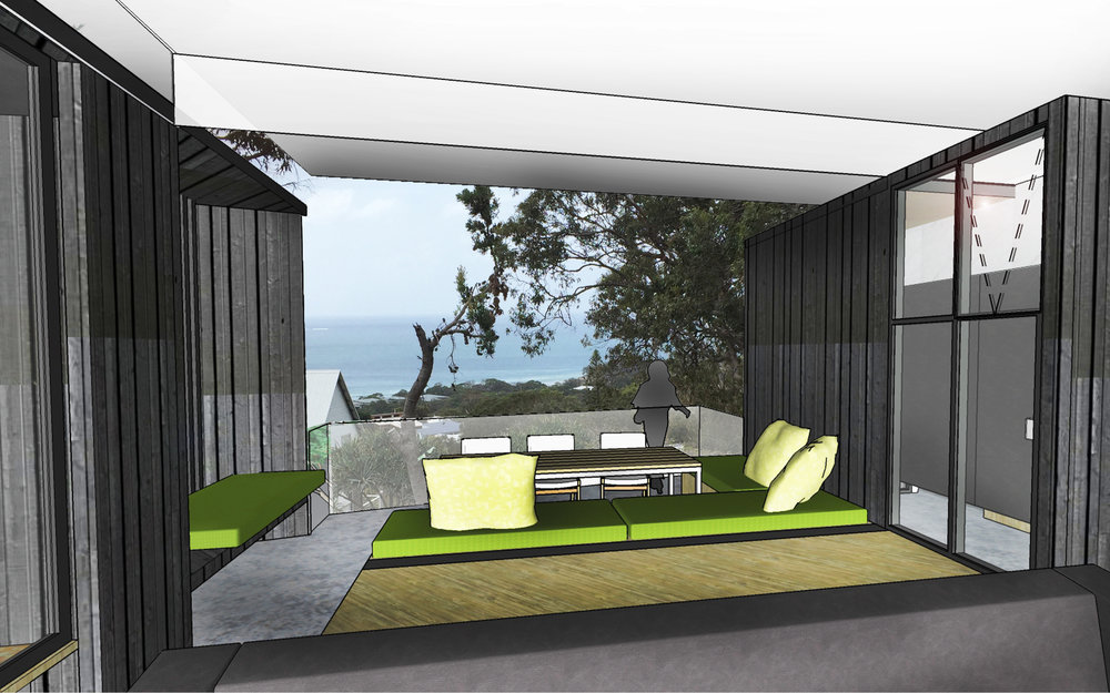 REFRESH_stradbroke_beach-house_03.jpg