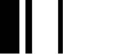 REFRESH_icon_Barcode-H.jpg