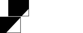 REFRESH_icon_white-gardenhouses.jpg