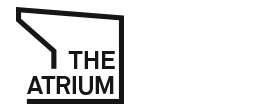 REFRESH_icon_the atrium.jpg