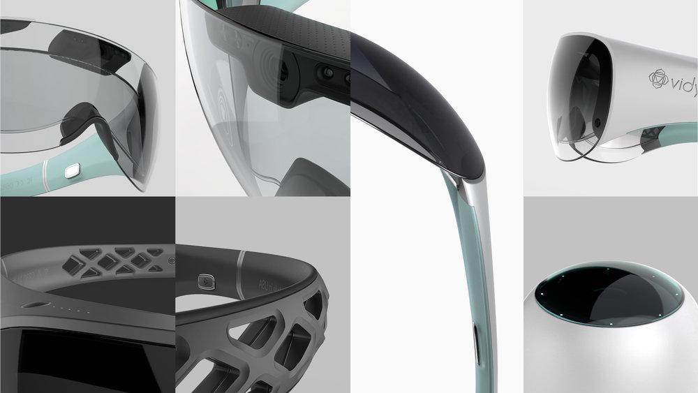 yoga device detail renders copy.jpg