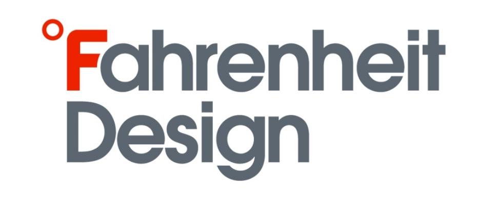fahrenheit design