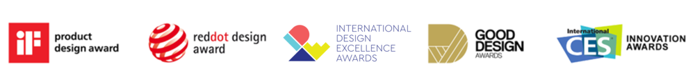 design awards_01.png