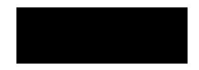 亚博电竞官方注册 哥伦比亚 广播公司 - 查尔斯 · 法 夫 的 克里斯托弗 · 马 林