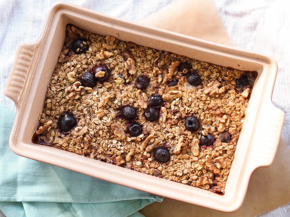 berry-baked-oatmeal.jpg