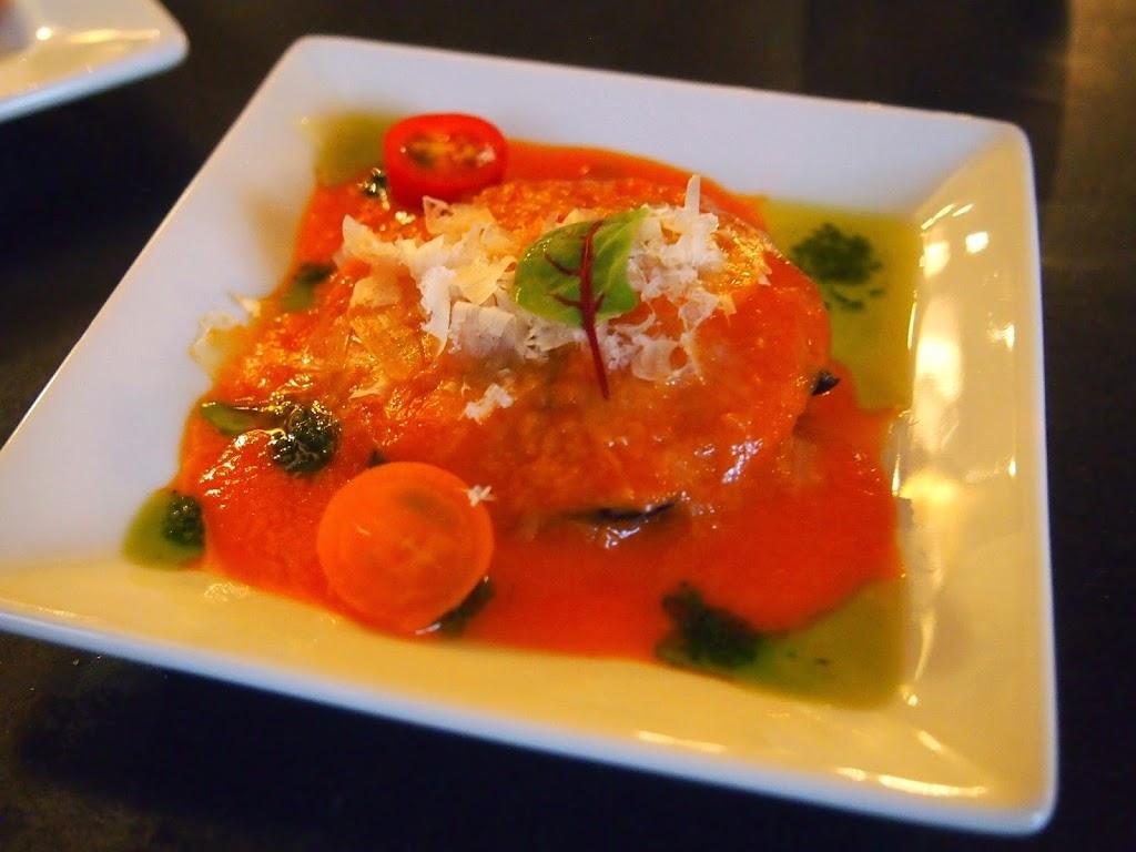 Best Food Montreal Les Deux Singes de Montarvie