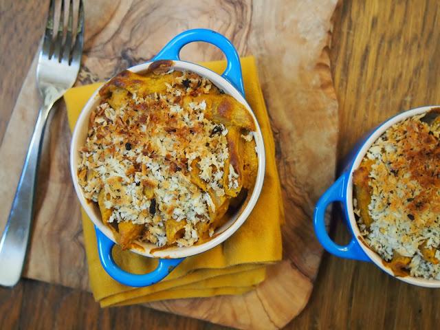 Dairy-Free-Macaroni-and-Cheese-1.jpg