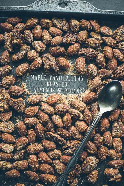 Maple-and-Vanilla-Roasted-Nuts-title.jpg