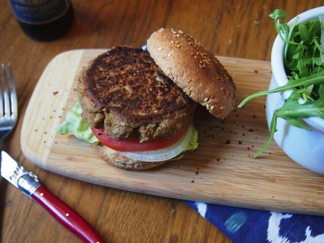 Tofu-Burger-8