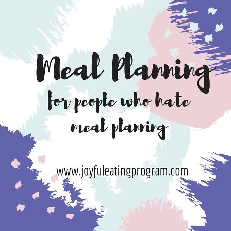 www.joyfuleatingprogram.com (1)