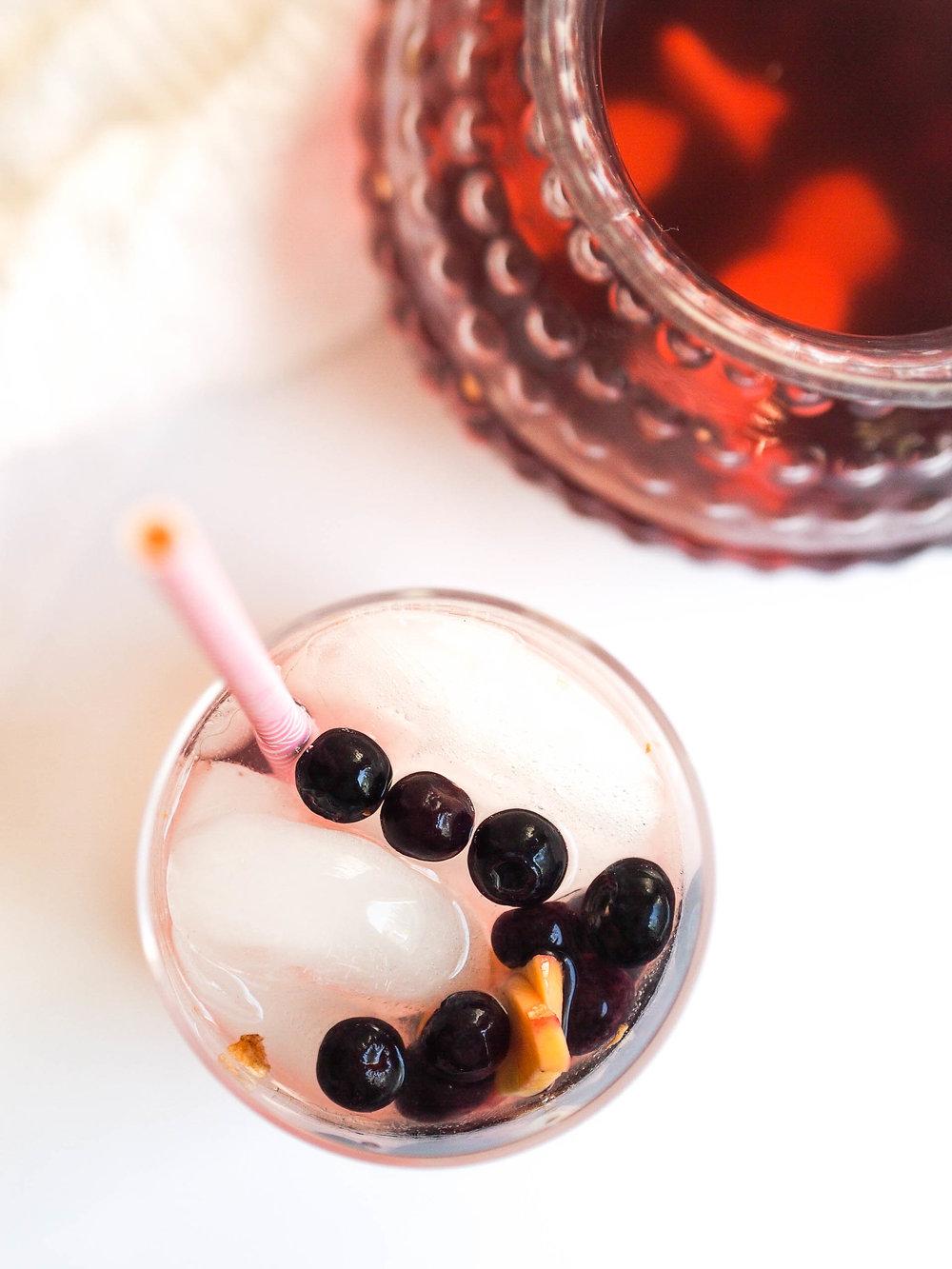 blueberry-kombucha-sangria.jpg