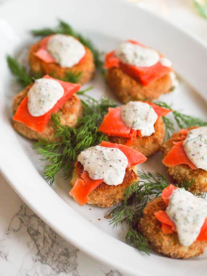 smoked-salmon-cake-dill-sauce.jpg