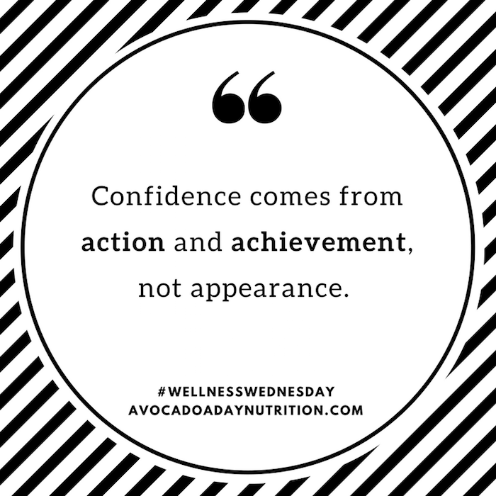 Confidence-comes-from-action-and-achievement-not-appearance..png