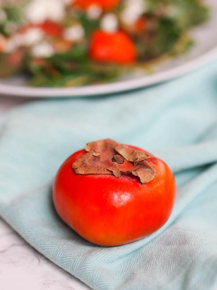 persimmon-salad-kale.jpg