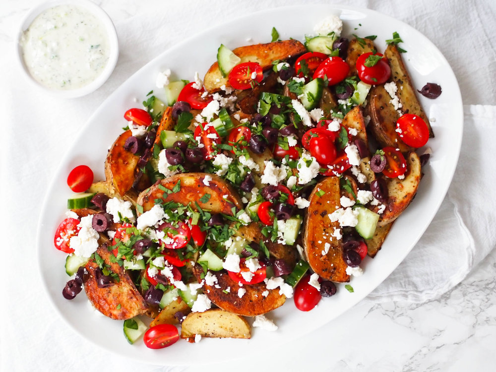greek-loaded-fries.jpg