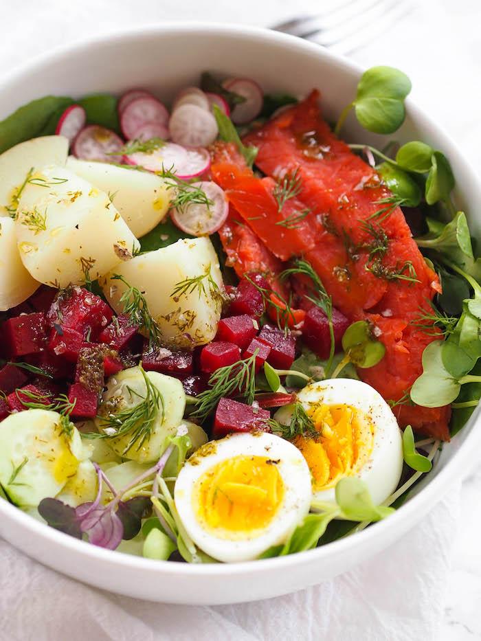 icelandic-salad.jpg