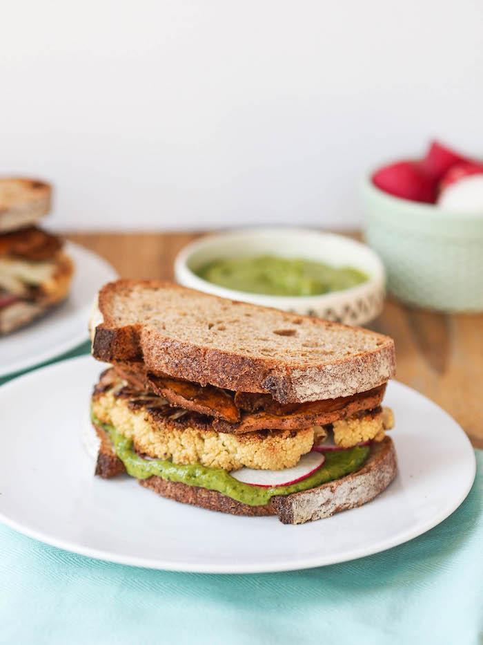 southwestern-cauliflower-sandwich.jpg