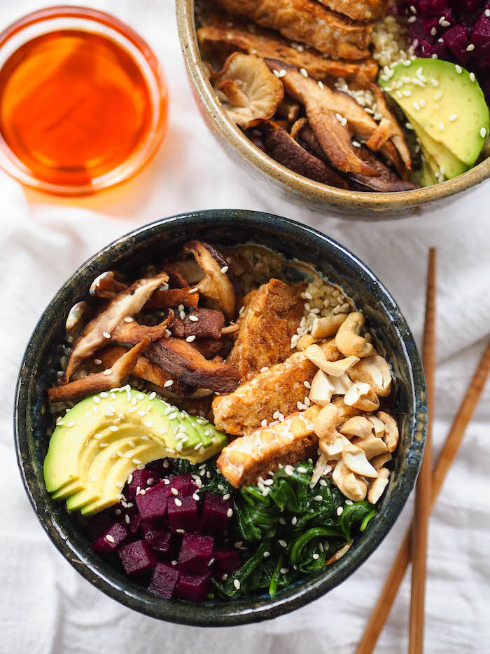 vegan-shitake-quinoa-bowl.jpg