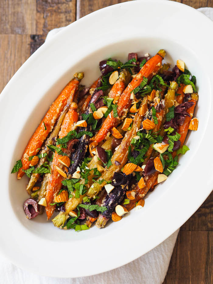 roasted-carrots-tahini-mint.jpg